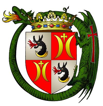 Ostoja Clan Foundation