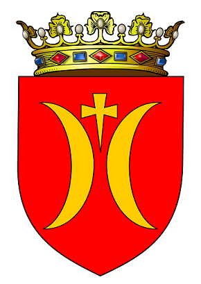 Clan of Ostoja