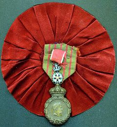 800px-Wincenty Danilewicz French Order of Legion of Honour, 1814.jpg